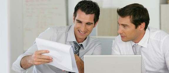 business-partner-guys