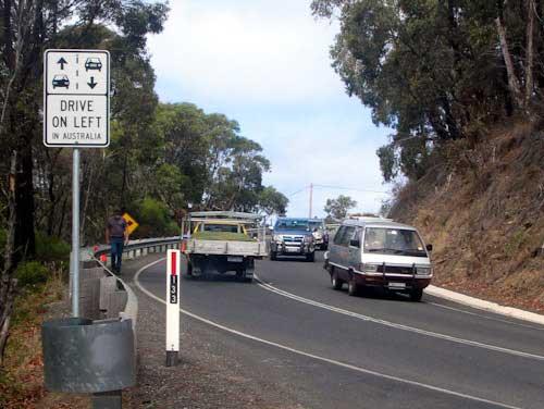 left_side_driving_in_australia