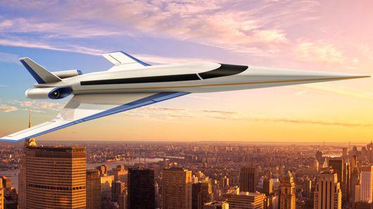 spike-aerospace-s-512-jet