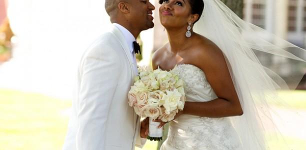 african_american_bride_joshuadwain_munaluchi011-612x300