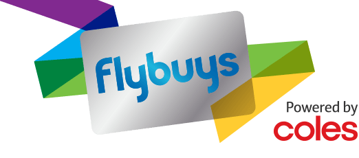 flybuys-fancy-logo.b93c20ae