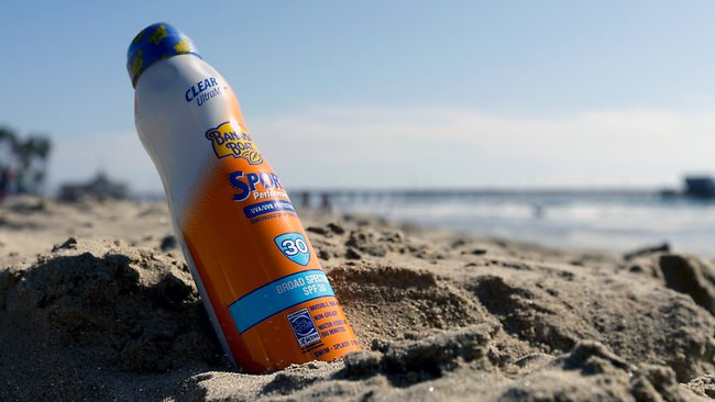 838003-sunscreen-recall-banana-boat-4