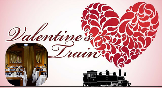 valentines_eve_train_2016.png__553x300_q85_crop_subsampling-2_upscale