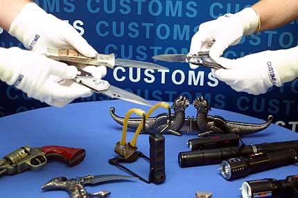 430_customs30x1,0