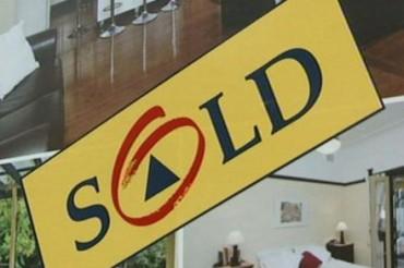 惠誉:澳房价虽高但不至崩溃    Australia