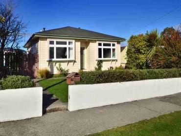怎么知道你澳洲的房子值多少钱?