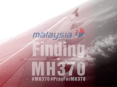 MH-37010.png