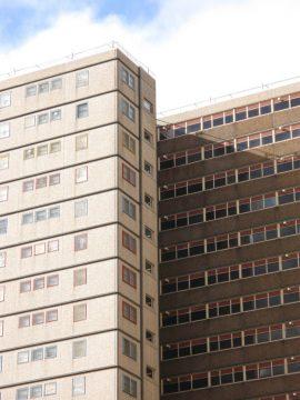 Wellington_Street_HC_High_Rise.jpg