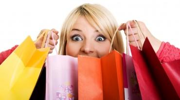 圣诞去英国shopping ? 史上最全英国购物攻略