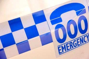 澳洲急救常识,很有用!救人、自救者必看!