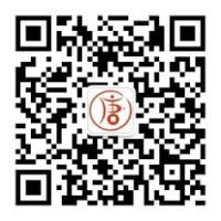 qrcode_for_gh_a16231d5d4d9_430(2)