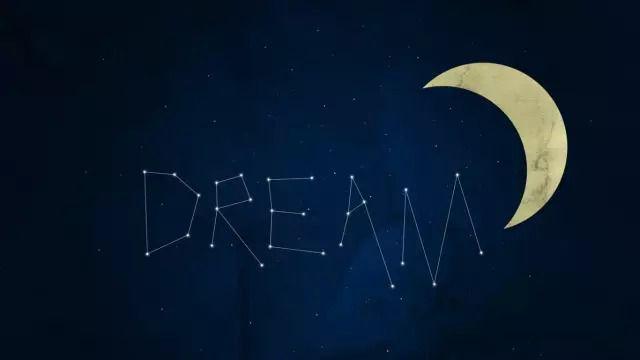 【众筹资讯】你凭什么让别人愿意为你的梦想投资?-澳洲唐人街