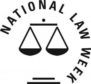 Law_week_logo_High_res