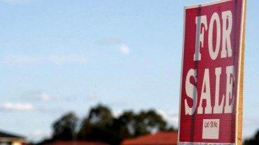 研究称:未来三年内墨尔本住宅房市有望下跌