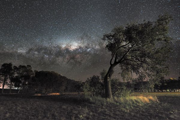 pictures-night-sky-astrophotography-photo-contest-australia-milky-way_35563_600x450