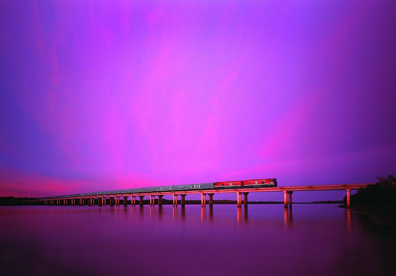 the-ghan-train-australia-3