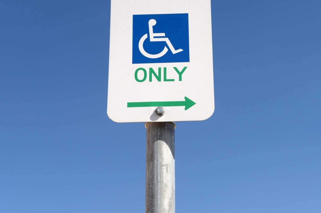 disabled-parking-sign-data