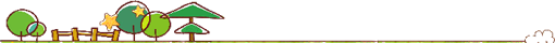 """仅$358刀!巴国布衣6人""""蟹""""套餐 庆中秋迎国庆 免费月饼水果盘走起!-澳洲唐人街"""