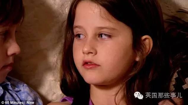 生死关头 5个澳洲萌娃从枪口下救出了自己的妈妈!-澳洲唐人街