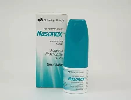 鼻炎/哮喘/花粉过敏要当心了!今年将爆发50年以来最厉害花粉症-澳洲唐人街