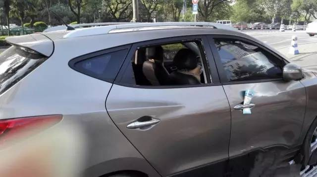 哇靠!丰田召回澳洲30万辆汽车,理由居然是这个…-澳洲唐人街