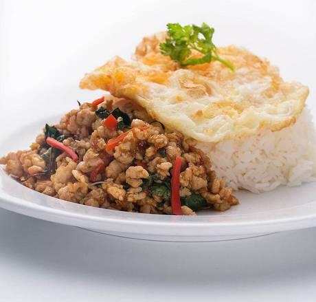 週末美食大推荐,墨尔本超讚泰国菜餐厅大搜罗~味蕾high到根本停不下来!-澳洲唐人街