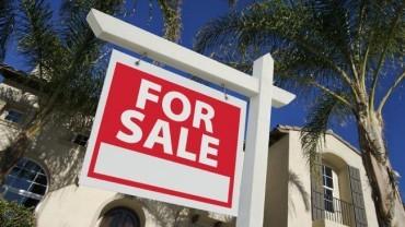 猫本也会这样吗?新州太奇葩:以后开发商和邻居可联手强迫卖掉你的房子…