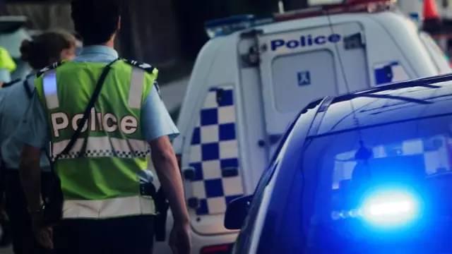 必须鼓掌!$5000万!维州政府全澳招募反恐专家,提升墨尔本安全感-澳洲唐人街