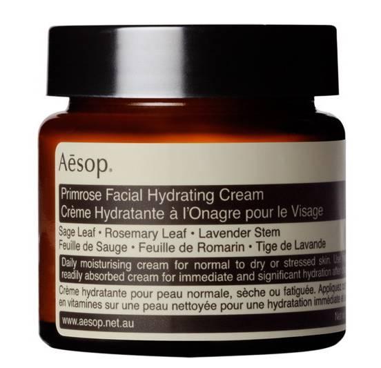 终极攻略丨超详细的Aesop伊索产品说明+不同皮肤搭配方案-澳洲唐人街