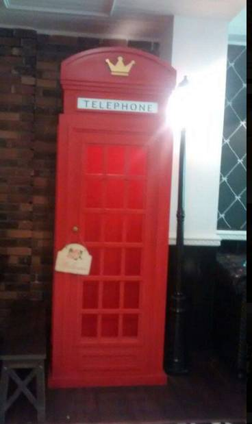 只为另一个胃,带你逛逛墨尔本那些小清新的甜品屋!-澳洲唐人街
