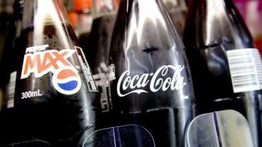 澳研究称徵含糖饮料税可救人,五月財案或加稅