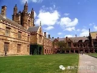 太爽了!本周日夏令时将结束!澳洲与中国时差仅两小时-澳洲唐人街
