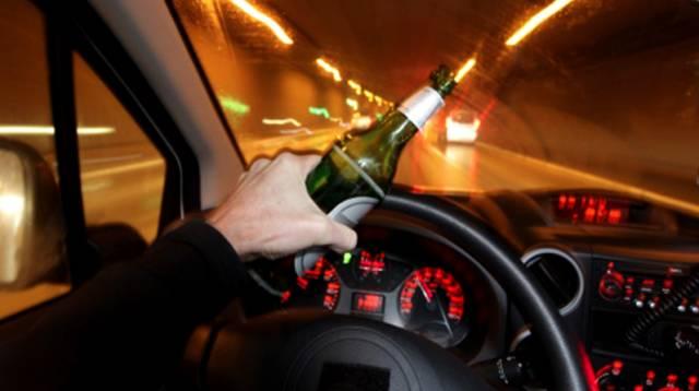 脑洞打开!维州警察叔叔天不亮就查酒驾,新老司机接连中招-澳洲唐人街