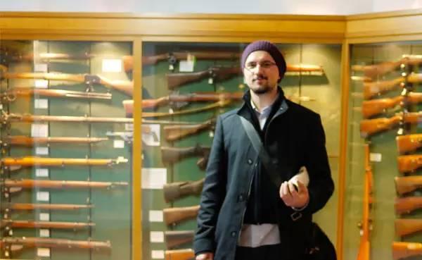必看!史上最全的悉尼玩枪攻略!如何拿到枪证?菜鸟如何打靶?超级有用!-澳洲唐人街