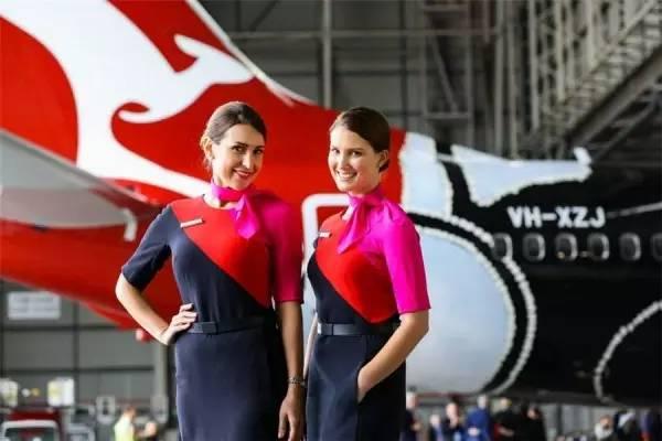 2016全球最佳航空TOP10新鮮出爐!訂機票前先看這裡~-澳洲唐人街