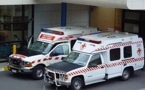史上最全!澳洲医疗保险扫盲帖,公立、私保、留学生一篇看懂,快收藏!-澳洲唐人街