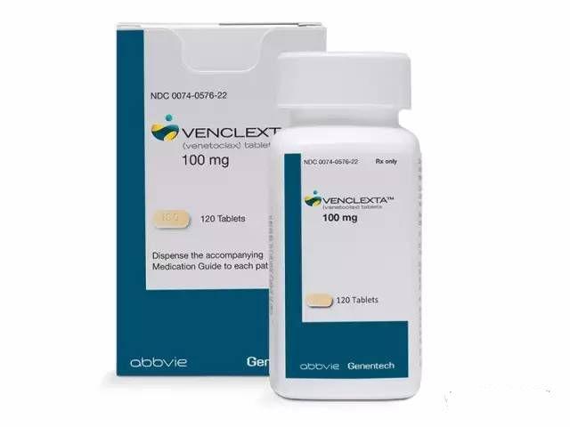 澳洲历时30年研发的抗癌新藥已获批上市!白血病人终于有救了,癌症再也不是望而生畏的绝症了!-澳洲唐人街