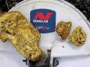 4公斤,价值25万澳元的黄金!他在维州挖到的!苦苦寻宝十餘年,终于修成正果!