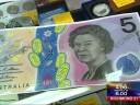万人取笑的新5元澳币两天后正式发行!令全民爆笑的「大肠杆菌」来了,你會用吗?