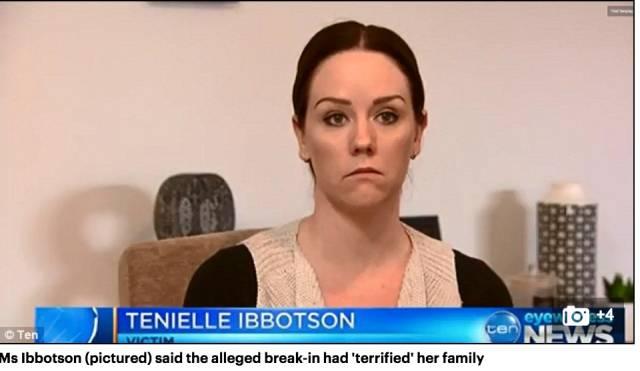 5名Teenager昨凌晨作案引发墨尔本警察全城追捕,想想都害怕!-澳洲唐人街
