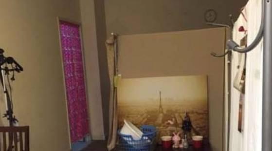 澳媒曝留学生被迫58人挤在一室!住宿还不如猪欄⋯⋯满屋腐臭、遍地垃圾!-澳洲唐人街