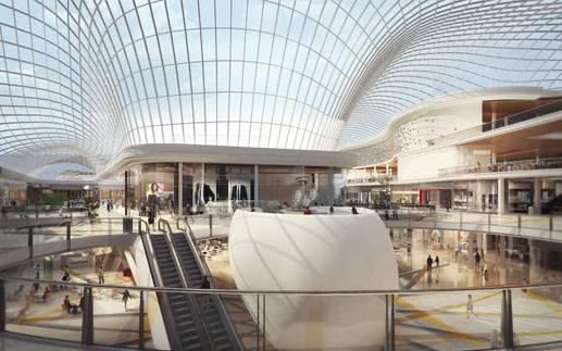小長假放肆购!最新最全墨尔本九大购物中心全攻略-澳洲唐人街