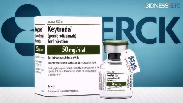 好消息!抗癌新藥终于要在澳洲上市!不需化疗就提高70%的生存率!只要$37.7就能融掉癌细胞!-澳洲唐人街