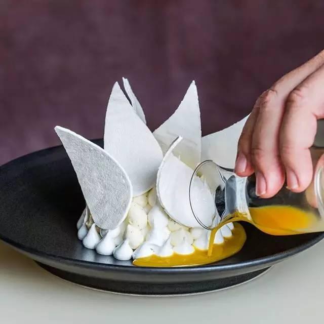 澳洲地道美食,这8家餐厅排队也要吃!-澳洲唐人街
