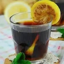 中式黑暗料理、感冒神藥薑味可乐要在全澳超市开售啦!-澳洲唐人街