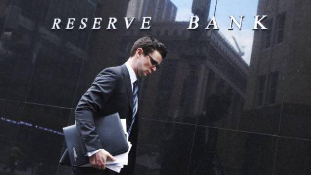 重大!Westpac、ING、NAB在线等多家澳洲银行宣布提高房贷利率,自住投资一起加加加,最高幅度竟高达60个基点!
