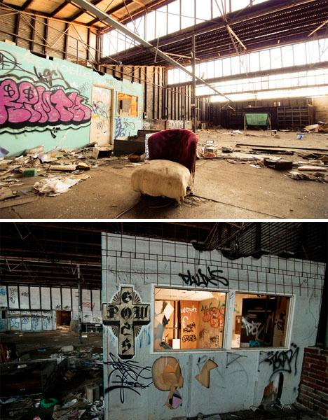 abandoned-australia-kanga-toy-factory