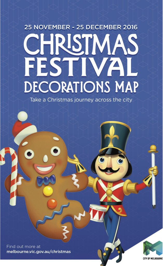 christmas_decorations_map_2016-1