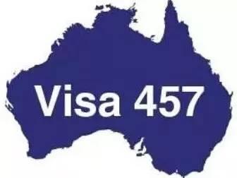 2016 澳大利亚移民政策变化一览!2017 年移民政策早知道!-澳洲唐人街