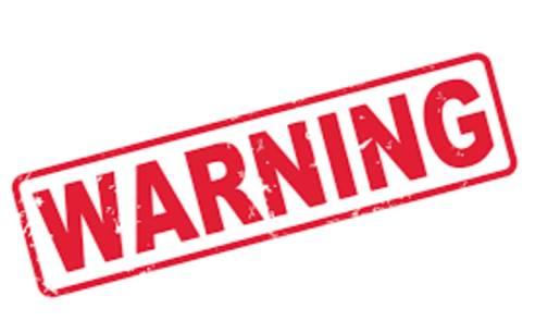 通告:新年前最后一週,墨尔本犯罪率飙升!犯罪分子们正蠢蠢欲动!-澳洲唐人街